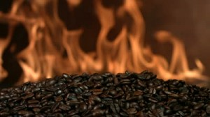 stock-footage-fire-roasted-coffee-beans-slow-motion